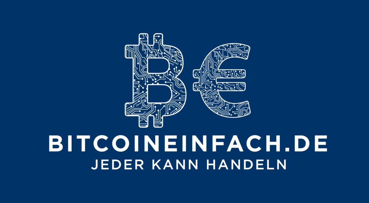 BitcoinEinfach.de