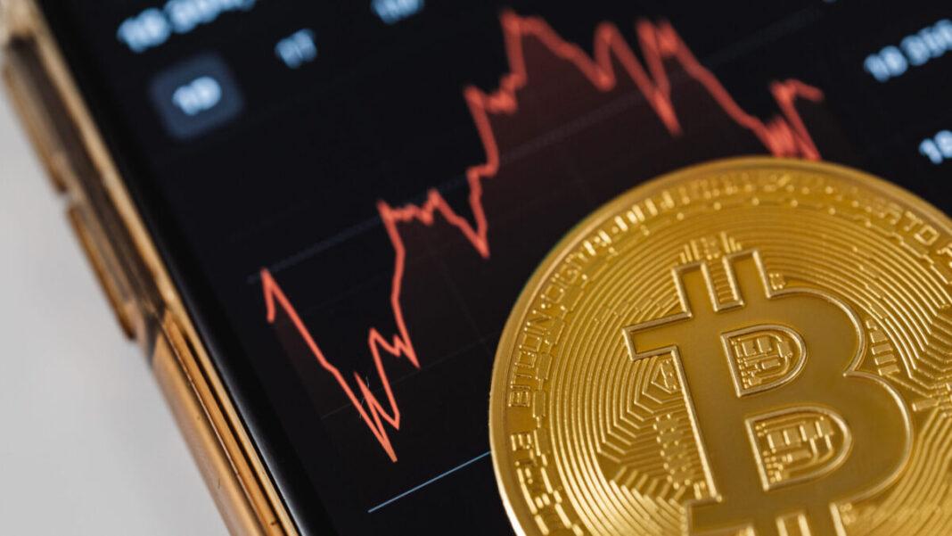 Wo kann ich Bitcoins online kaufen?